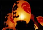 lantern.12.jpg