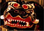 lion mask.14.jpg